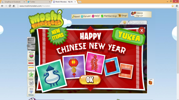 screenshot-chinese-new-year