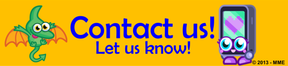 contact-us-let-us-know