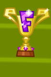 friend-trophy3-e1362600568721