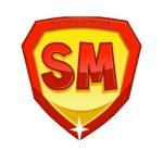 supermoshibadge2[1]