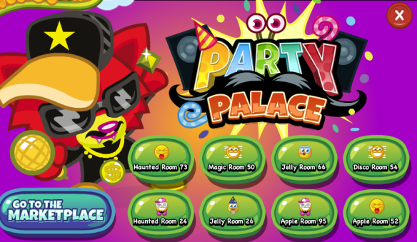 PartyPalace1