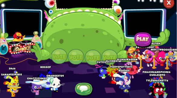 Partypalace2