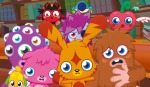 moshi-monsters-movie-group-shot-636-370[1]