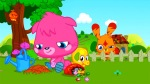 Moshi Monsters: The Movie trailer - video
