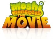 Moshi Movie