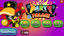 Party Palace 2