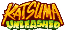 Katsuma Unleashed Moshi Monsters