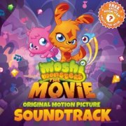 Moshi Movie Soundtrack