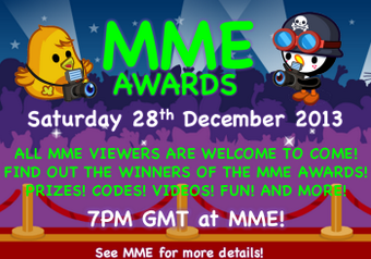 MME Awards Show Live.png-small