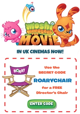 movie_outnow_roarychair[1]