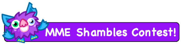 ShamblesContest