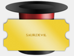 winner-saurdevil