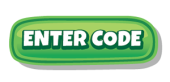 CodeEnterButton2