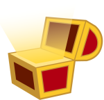 UpdatedTreasureChest