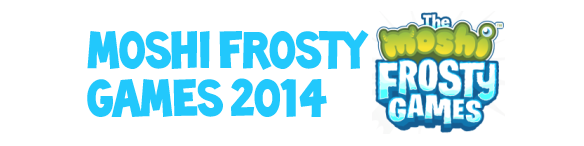 Basic_Moshi_Frosty_Games