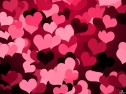 hearts-background1.jpg
